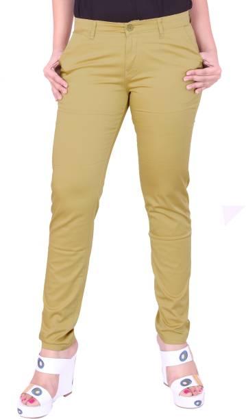 Airwalk Trousers - Buy Airwalk Trousers Online at Best Prices In ... 7abeef97a3ce