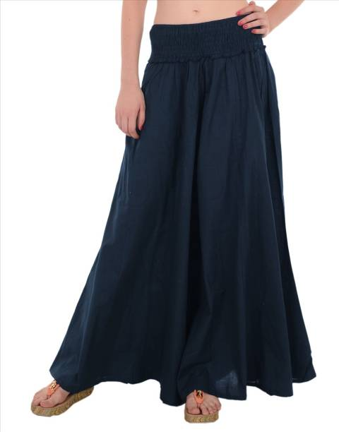 261a172683 Palazzo Pants - Buy Palazzo Pants online at Best Prices in India ...
