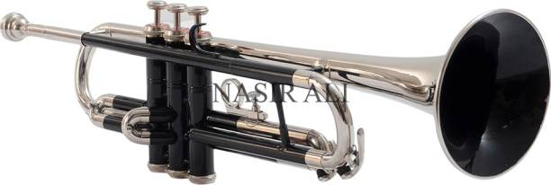 Trumpets - Buy Trumpets Online at Best Prices - India's Largest