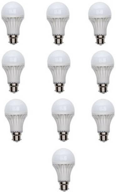 SPIRITe Circular LED Tube Light