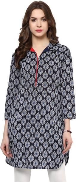 fa6159ff92 Indian Virasat Shirts Tops Tunics - Buy Indian Virasat Shirts Tops ...