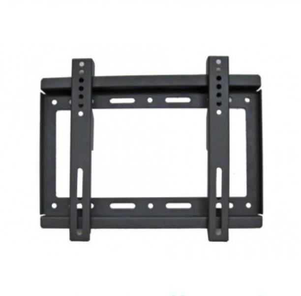 Tv Wall Mounts Online At Best Prices In India Flipkartcom