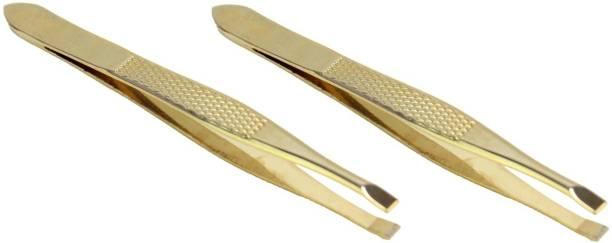 tweezers and pluckers store online buy tweezers and pluckers