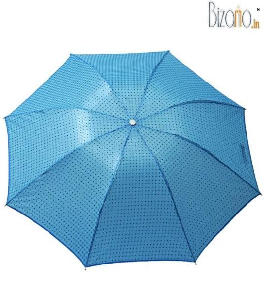 18d67285581e8 Olycat Umbrellas - Buy Olycat Umbrellas Online at Best Prices In ...