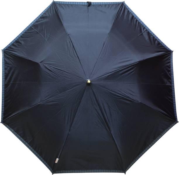 d507e8aca Casio Umbrellas - Buy Casio Umbrellas Online at Best Prices In India ...