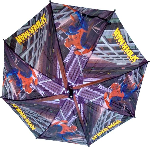 f86789f6d979b Crafthues Umbrellas - Buy Crafthues Umbrellas Online at Best Prices ...