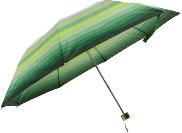 9d90f9d9f92ab Popy Umbrellas - Buy Popy Umbrellas Online at Best Prices In India ...