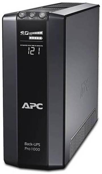 APC BR1000G-IN BR1000G UPS