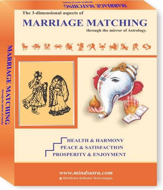 Mindsutra Software Technologies Marriage Matching