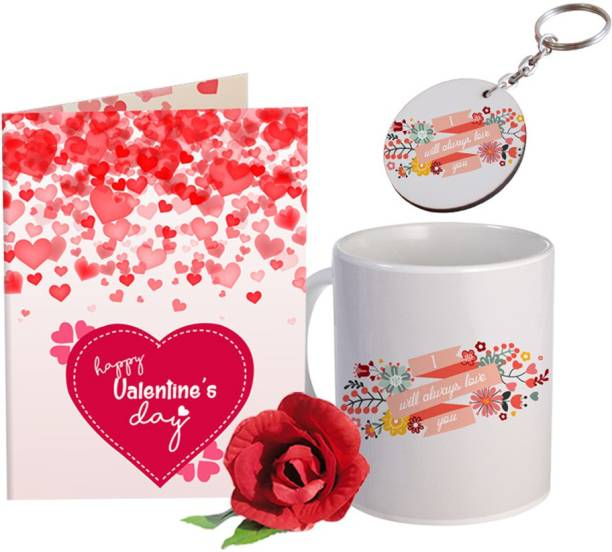 Online shopping india buy mobiles electronics appliances sky trends surprise for valentine gifts greeting cards propose day rose best girlfriend boyfriend loving wife m4hsunfo