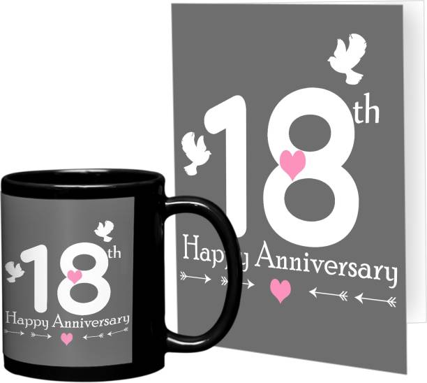 Wedding Gifts Buy Anniversary Gifts Online At Indias Best Online