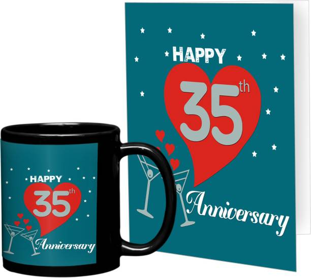 Wedding Gifts - Buy Anniversary Gifts Online at India's Best