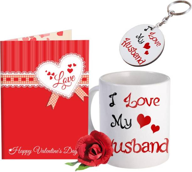 Best valentine greeting cards online shopping india image collection sky trends surprise for valentine gifts greeting cards propose day rose best girlfriend boyfriend loving wife m4hsunfo