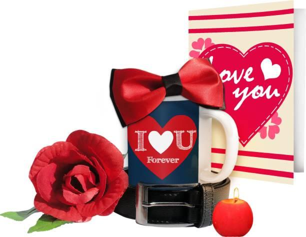 Valentine Gift Set Buy Valentine Gift Set Online At Best Prices In