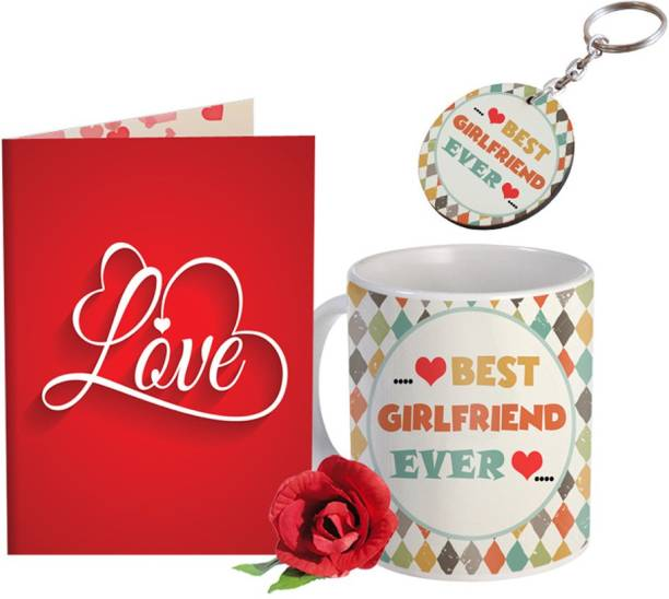 Wedding Gifts Buy Anniversary Gifts Online At India S Best Online