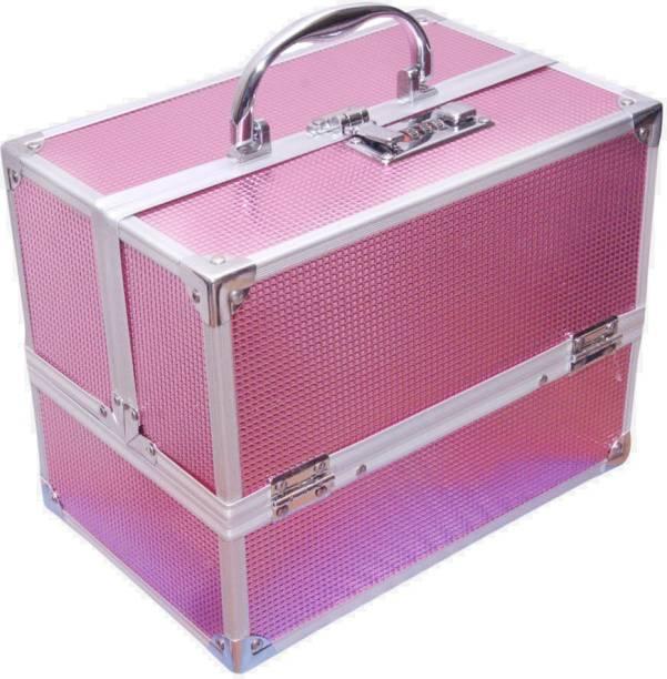 Pride STAR Pretty to store cosmetics Vanity Box