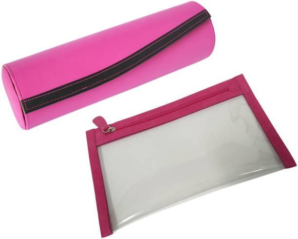Essart BP-223 Makeup and Jewellery Vanity Box