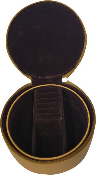 Essart 1602A Makeup and Jewellery Vanity Box
