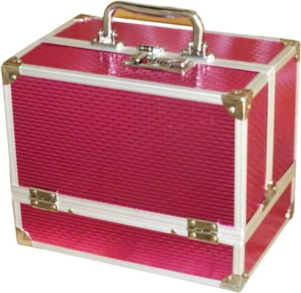 Pride STAR Unique to store cosmetics Vanity Box