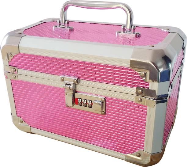 Pride STAR Sophia to store cosmetics Vanity Box