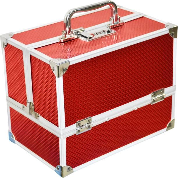 Pride STAR Pretty to store Bangles Vanity Box
