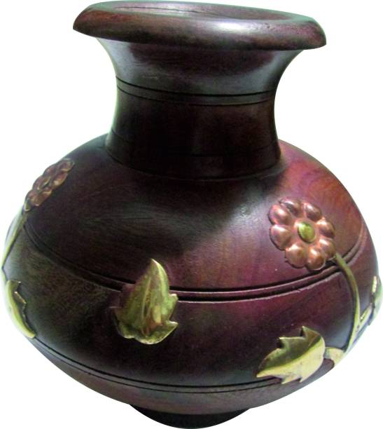 Vases - Buy Vases Online at Best Prices In India | Flipkart.com on buy birch bark, buy fireplace, buy centerpiece, buy dog, buy horse, buy furniture, buy glass, buy watch, buy flowers,