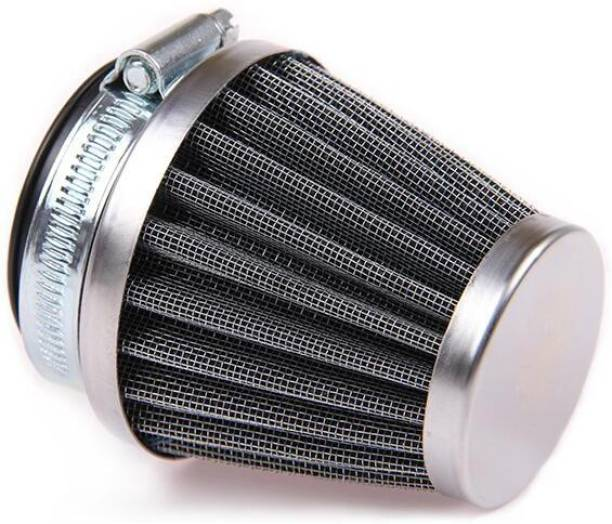 AOW ATTRACTIVE OFFER WORLD Bike Air Filter For Yamaha RX-100