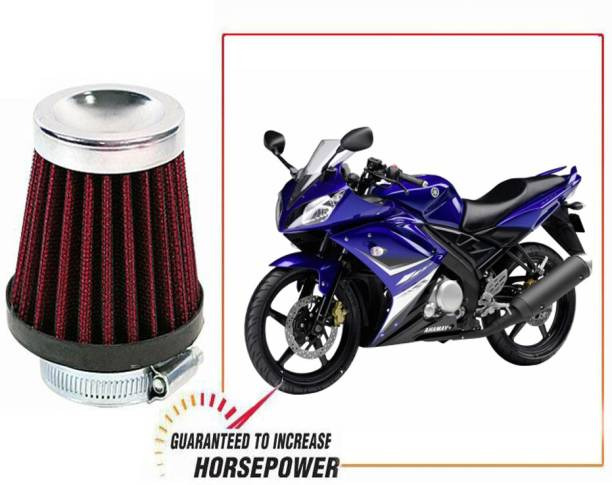 HP Bike Air Filter For Yamaha R15