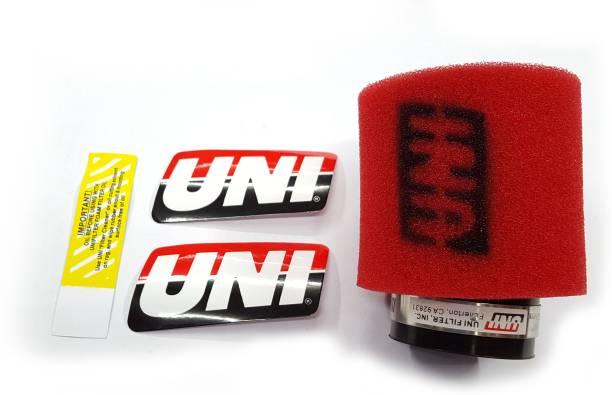 UNI Bike Air Filter For Yamaha R15