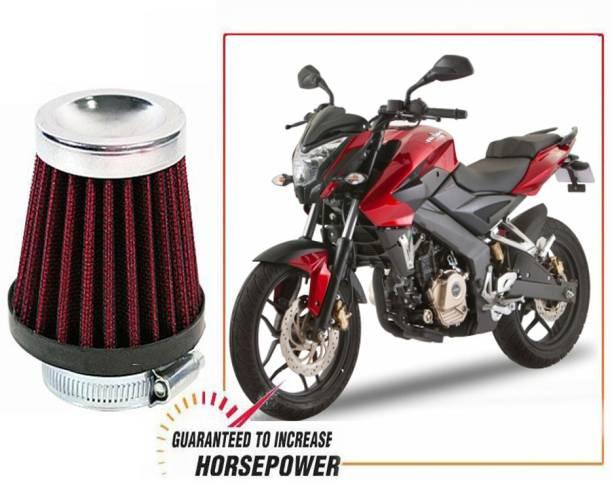 HP Bike Air Filter For Bajaj Pulsar 200 NS DTS-i