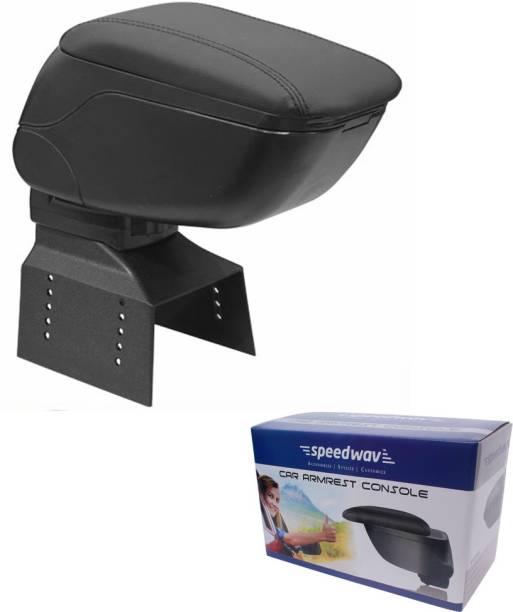 Speedwav 30229 Car Armrest
