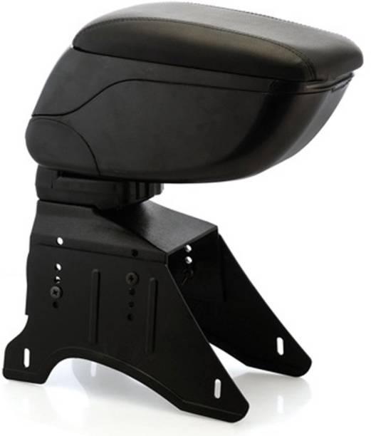 Auto Car Winner Black Alto K10 Car Armrest