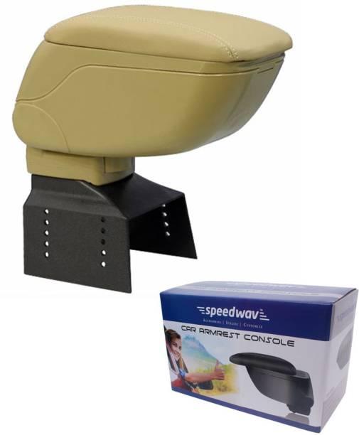 Speedwav 30315 Car Armrest