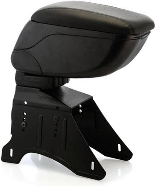 KOZDIKO Premium Quality Arm rest Centre Console - Maruti Suzuki Ritz Car Armrest