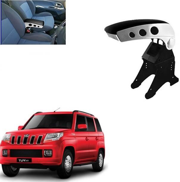 AuTO ADDiCT AARCAR100 Car Armrest