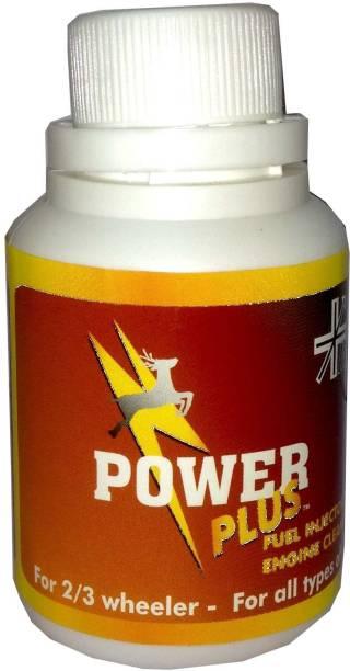 Power Plus 2/3 Wheeler Engine Cleaner