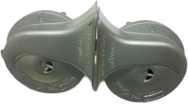 Minda Jazz Vehicle Horns - Buy Minda Jazz Vehicle Horns