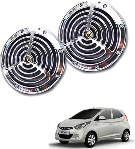 Vheelocityin Car Spare Parts - Buy Vheelocityin Car Spare