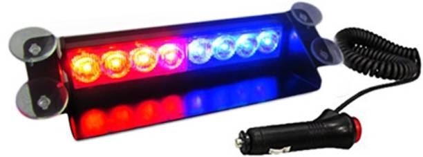 car lights buy car lights online at best prices in india