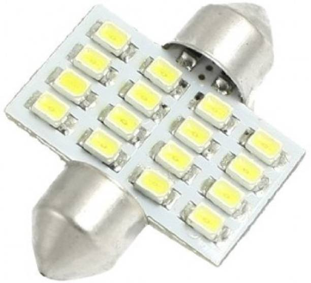 Auto Stuff Interior Light LED for Universal for Car