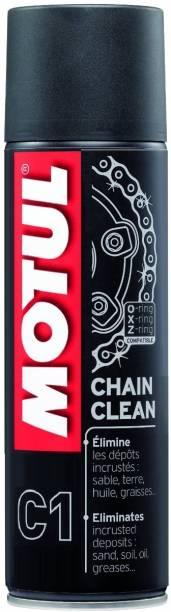MOTUL C1 Chain Clean 150 ml Chain Oil