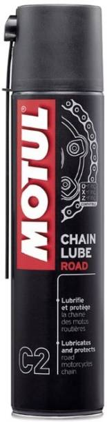MOTUL Lube C2 Chain Oil