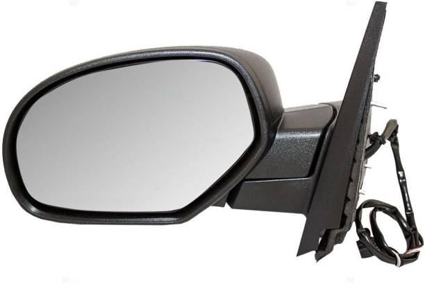 Carsz Power Rear View Mirror For Honda Amaze