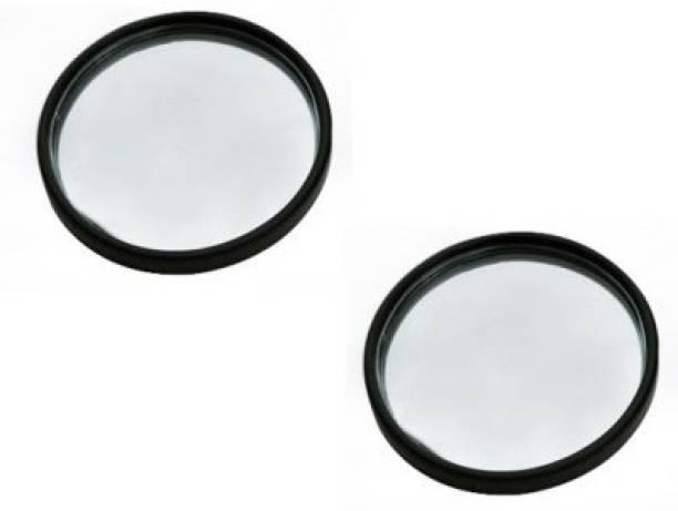 KOZDIKO Manual Blind Spot Mirror For NA NA