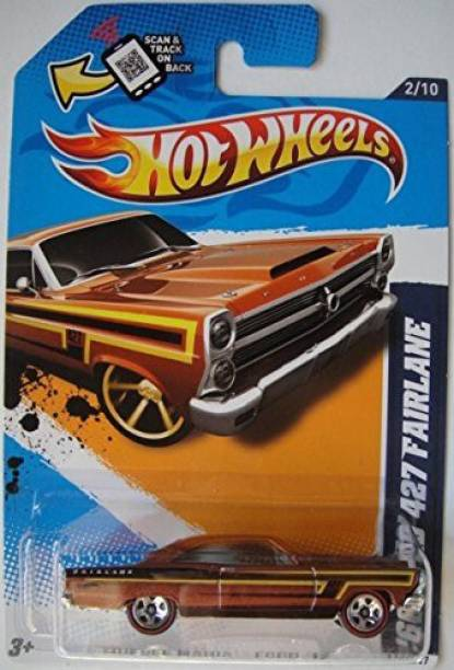 hot wheels toys - buy hot wheels toys online at best prices in india