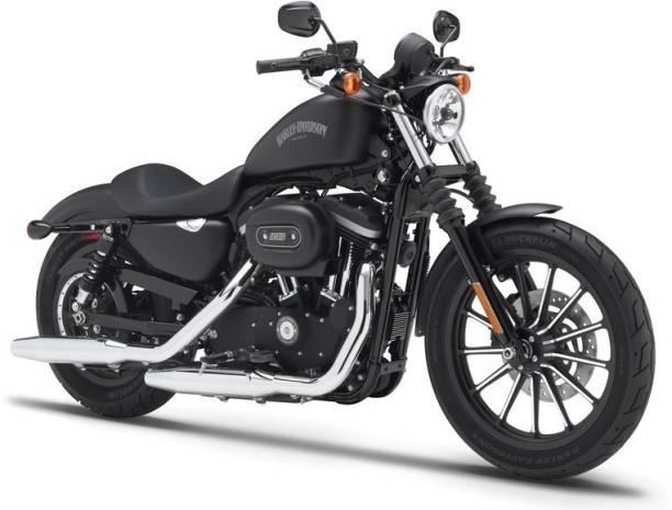 Harley Davidson Toys Buy Harley Davidson Toys Online At Best