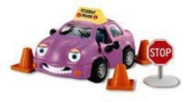 The Chevron Cars Toys Buy The Chevron Cars Toys Online At Best