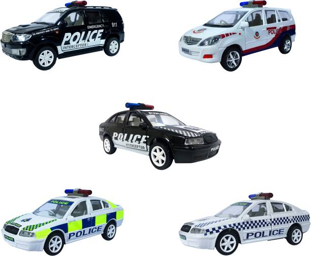 Centy Toys - Buy Centy Toys Online at Best Prices in India
