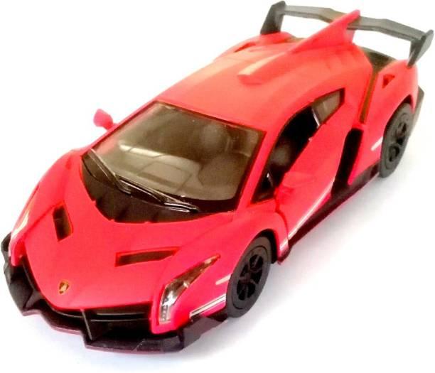 Lamborghini Toys Buy Lamborghini Toys Online At Best Prices In