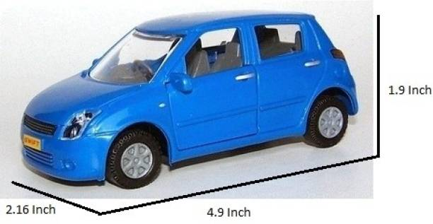 Centy Toys Toys Buy Centy Toys Toys Online At Best Prices In India